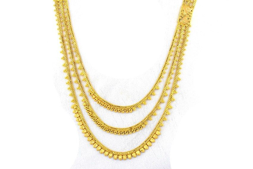 welcome to mangal athavale jewels